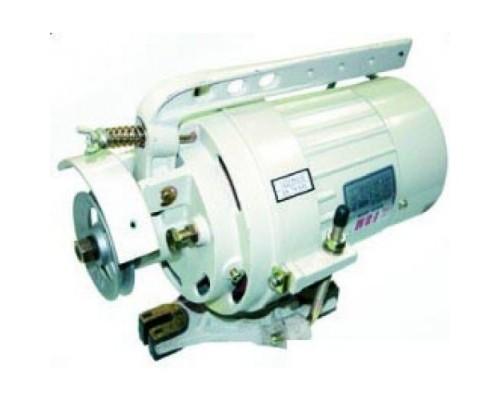FDM 400W/220V(380V), 1425 об/мин