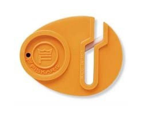 Fiskars Точилка для ножниц 9854F
