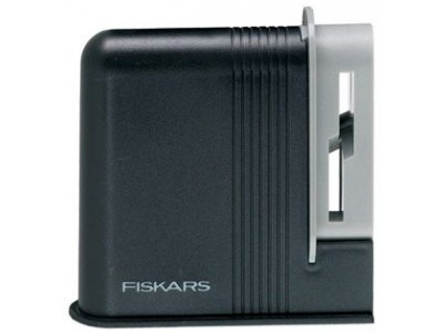 Fiskars Точилка для ножниц Финляндия 106 мм (859600)