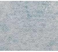 Флизелин 45г/кв.м сплошной цв белый 90см (рул 100м) Danelli F4E45 Плотность