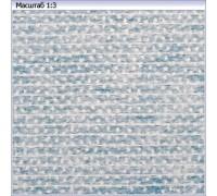 Флизелин 45г/м нитепрошивной цв белый 90см (рул 100м) Danelli F4YP45