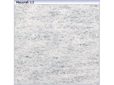Флизелин 95г/кв.м сплошной цв белый 90см (рул 50,100м) Danelli F4GE95 Плотность