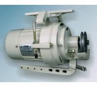 Фрикционный низкооборотистый двигатель FDM 220 В