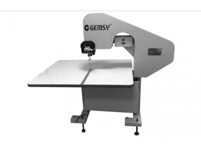 Gemsy DCQ 550-II