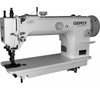 Gemsy GEM 0311