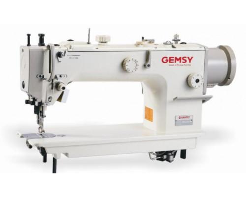 Gemsy GEM 0311 D
