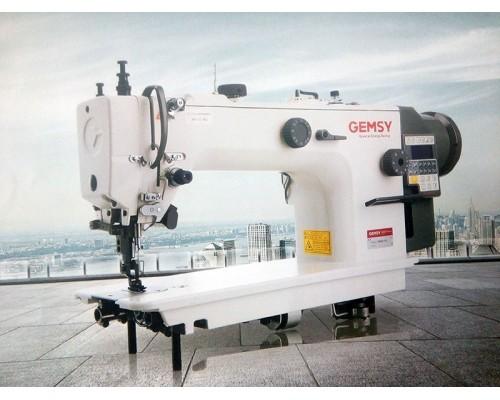 Gemsy GEM 0311-7D2-Y