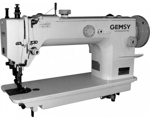 Gemsy GEM 0611