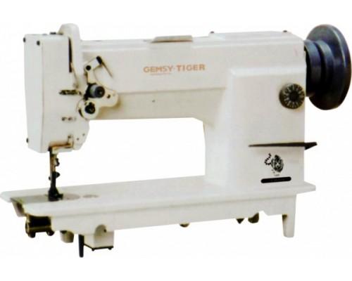 Gemsy GEM 0658