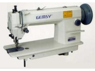 Gemsy Gem 0718