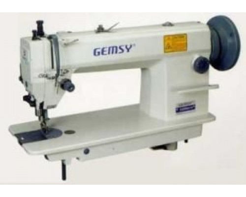 Gemsy Gem 0818
