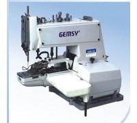 Gemsy Gem 1108