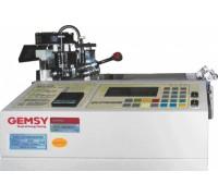 Gemsy GEM 120 LR