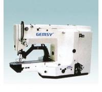 Gemsy Gem 1308