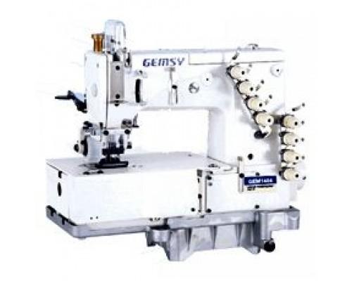 Gemsy Gem 1404