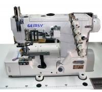 Gemsy Gem 1500 B-02