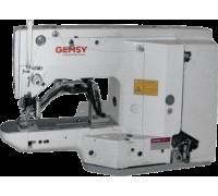 Gemsy GEM 1850