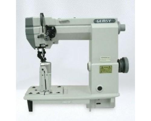 Gemsy Gem 2000-5С