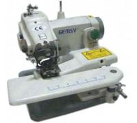 Gemsy Gem 2000-7
