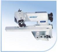 Gemsy Gem 2000-8