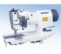 Gemsy Gem 2000S-2B