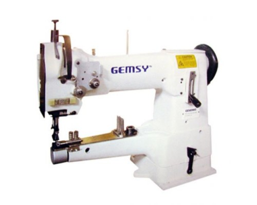 Gemsy Gem 2602