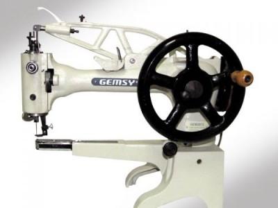 Gemsy Gem 2972