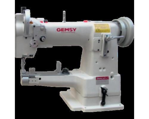 Gemsy GEM 335А