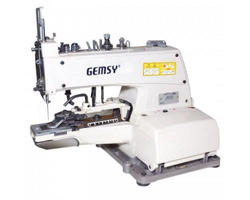 Gemsy GEM 373
