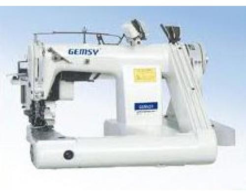 Gemsy Gem 431