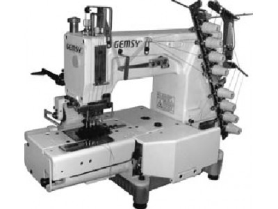 Gemsy Gem 4404 P