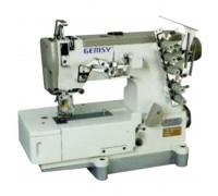 Gemsy GEM 500 B-01