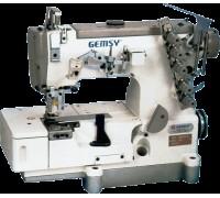 Gemsy GEM 500 B-02