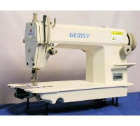Gemsy Gem 5550