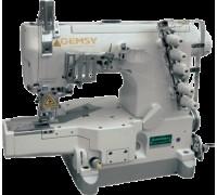 Gemsy GEM 600 В-01