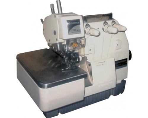 Gemsy GEM 7700-04