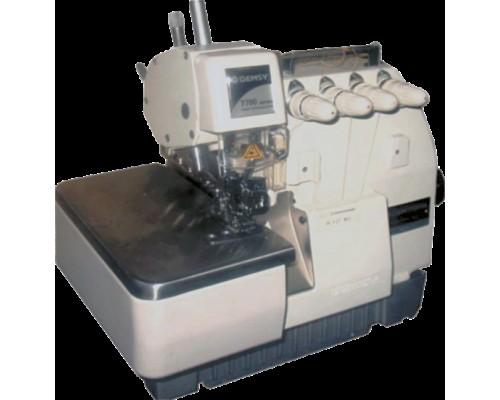 Gemsy GEM 7700-04 XT