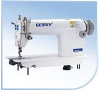 Gemsy Gem 8350