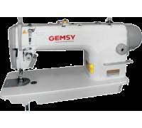 Gemsy GEM 8801 D1