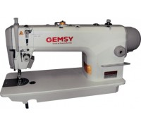 Gemsy GEM 8801 D1-H