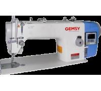 Gemsy GEM 8951Е3-Н-Y