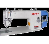 Gemsy GEM 8951-E3-Y