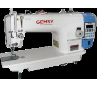 Gemsy GEM 8957-E3-Y