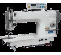 Gemsy GEM 9000 S-7-Y