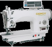 Gemsy GEM 9010 D