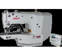 Gemsy GEM-1900 A-JB