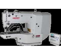 Gemsy GEM-1900 A-JS