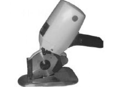 Gemsy RXM 100