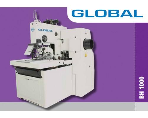 Global BH 1000