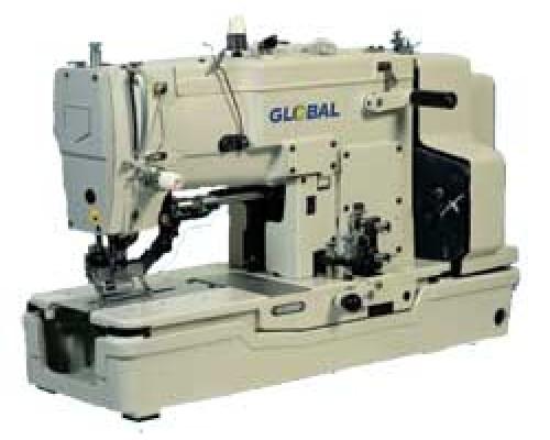 Global BH 783